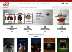 Libreriacoletti.it thumbnail