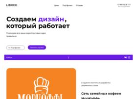 Librico.ru thumbnail