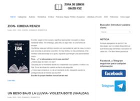 Libros-gratis0.xyz thumbnail