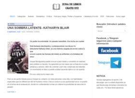 Libros-gratis2.xyz thumbnail