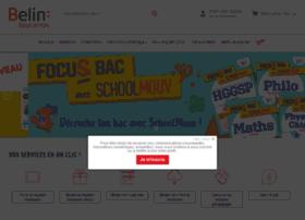 Libtheque.fr thumbnail