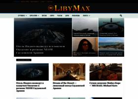 Libymax.ru thumbnail