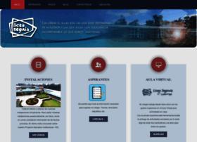 Liceosegovia.edu.co thumbnail