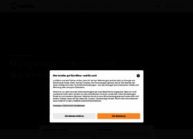 Lichtblick.de thumbnail
