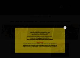 Lichtland24.de thumbnail