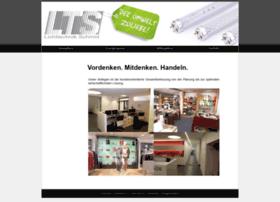 Lichttechnik-schmid.de thumbnail