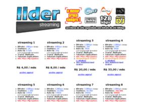 Liderstreaming.com.br thumbnail