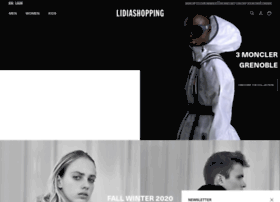 Lidiashopping.it thumbnail