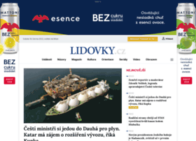 Lidovky.cz thumbnail