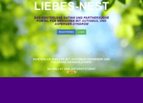 Net www de liebes Aktuelle Nachrichten