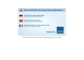 Lieferantenindex.info thumbnail