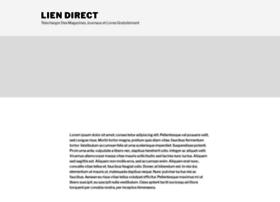 Liens-direct.com thumbnail