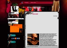 Lif-fashin.ru thumbnail