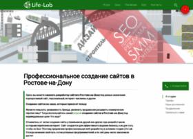 Life-lab.ru thumbnail