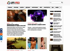 Life-pics.ru thumbnail