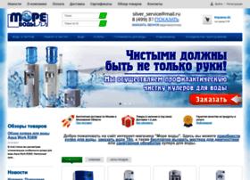 Life-water.ru thumbnail