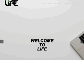 Life.web.id thumbnail