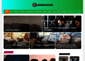 Lifebehavior.net thumbnail