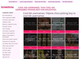 Lifeboatproject.eu thumbnail