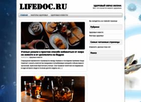 Lifedoc.ru thumbnail