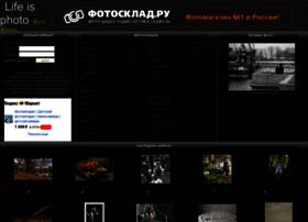 Lifeisphoto.ru thumbnail