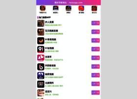 Lifelongblog.cn thumbnail