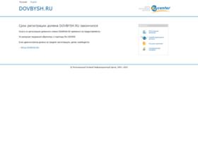 Lifemarketing.dovbysh.ru thumbnail