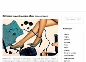 Lifemoda.ru thumbnail
