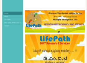 Lifepath.asia thumbnail