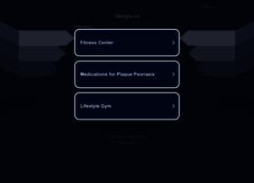 Lifestyle.no thumbnail