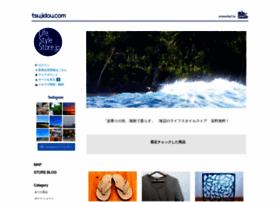 Lifestylestore.jp thumbnail