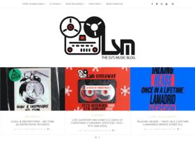 Time2sniper Lsm at Website Informer