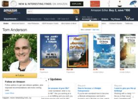 Lifetraxbooks.com thumbnail