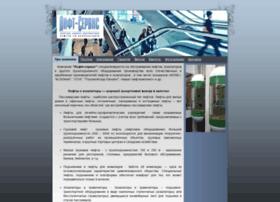 Liftservice.kiev.ua thumbnail