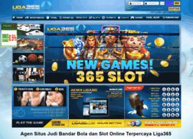 Liga365.com thumbnail
