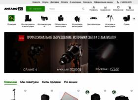 Ligafoto.ru thumbnail