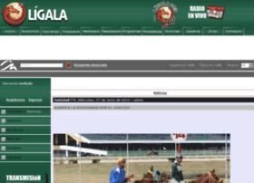 Ligala123.com thumbnail