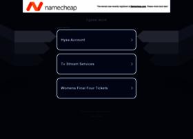 Ligaxxi.work thumbnail