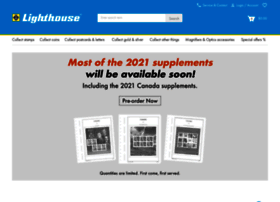 Lighthousecanada.ca thumbnail