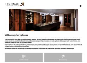 Lightmax.at thumbnail