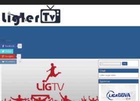 Ligler.tv thumbnail