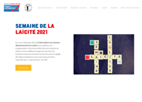 Ligue62.org thumbnail