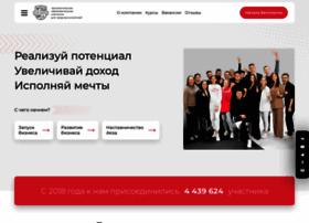 Likecentre.ru thumbnail