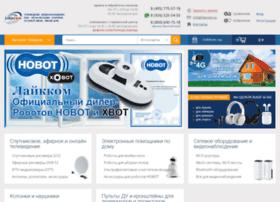 Likecom.ru thumbnail