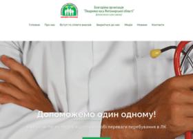 Likkasa.com.ua thumbnail