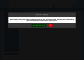 Likochem.cz thumbnail