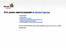 Lilika.ru thumbnail