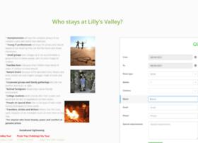 Lillysvalley.com thumbnail
