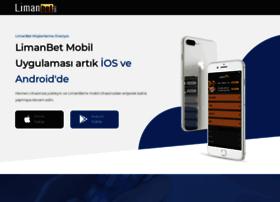 Limanbet.app thumbnail