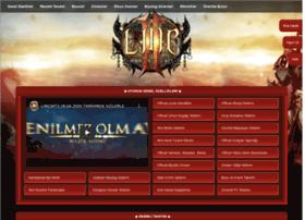 Lincmt2.net thumbnail